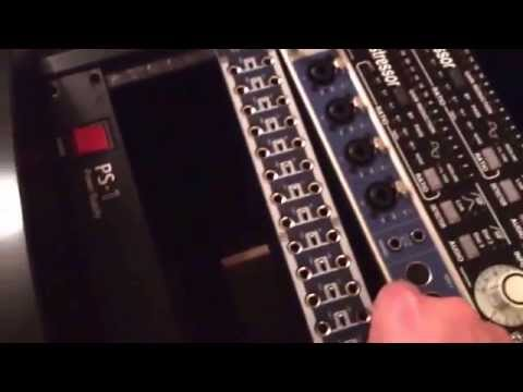 DON'T Rack mount your gear until you watch this!