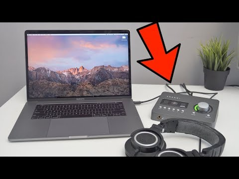 How To: Setup Your Audio Interface