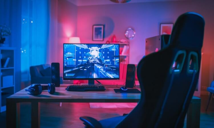 How To Use Monitor Speakers: A Quick Tech Setup Guide