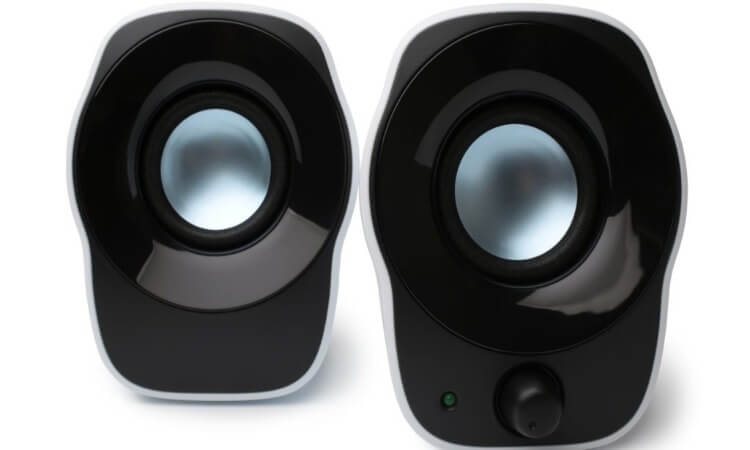 Can You Connect Two Bluetooth Speakers? – Easy Audio Tech Hacks