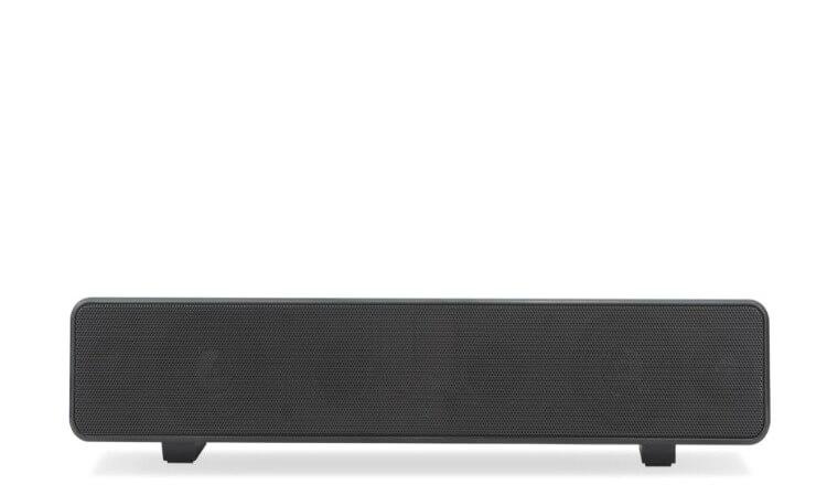 Can You Use A Soundbar With Other Speakers? – Audio Tips