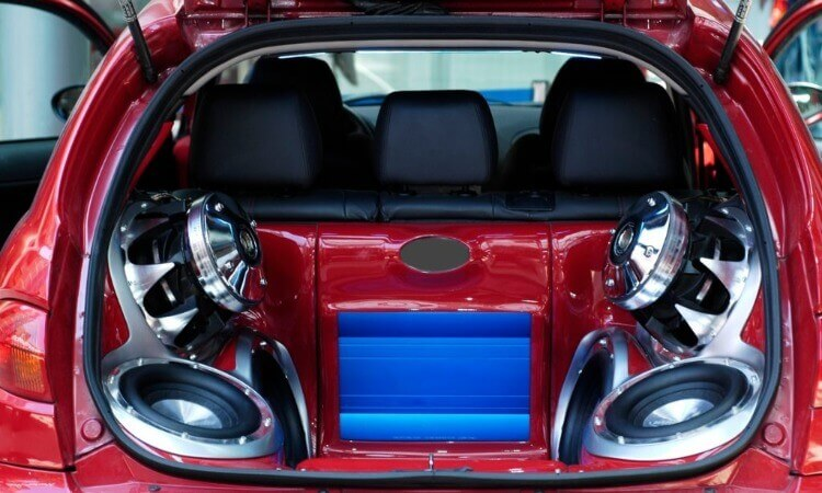How Much To Install Car Audio System: Quick Guide