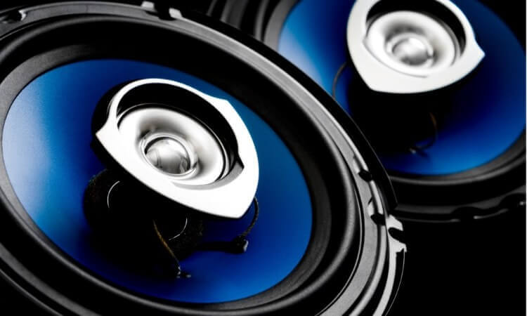 How To Bridge Speakers: An Easy Audio Tech Guide