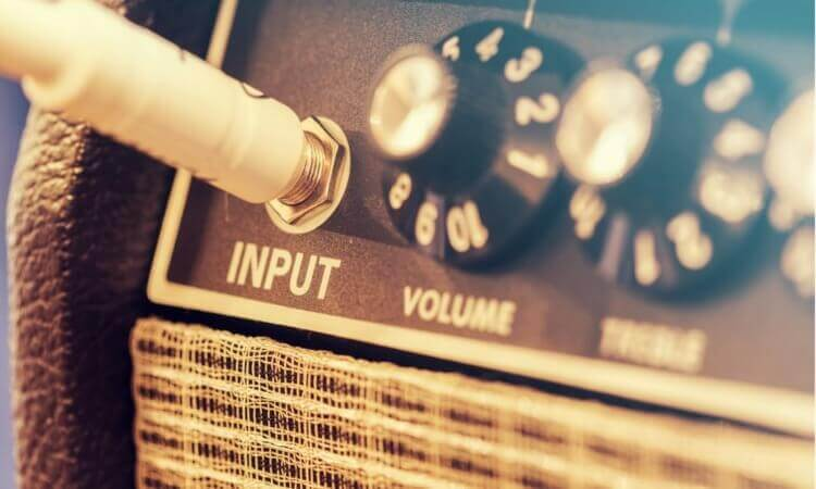 How To Choose An Amplifier For Speakers? – Audio Buying Tips