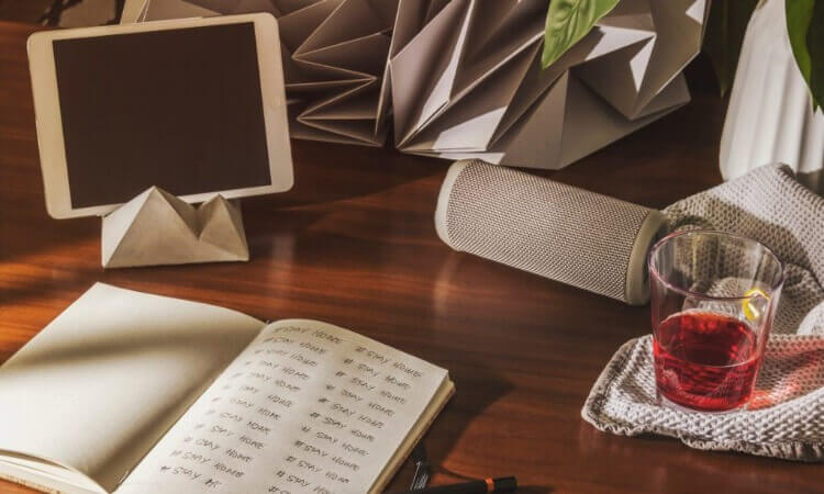 How To Connect JBL Speakers To Each Other: Audio Tech Tips