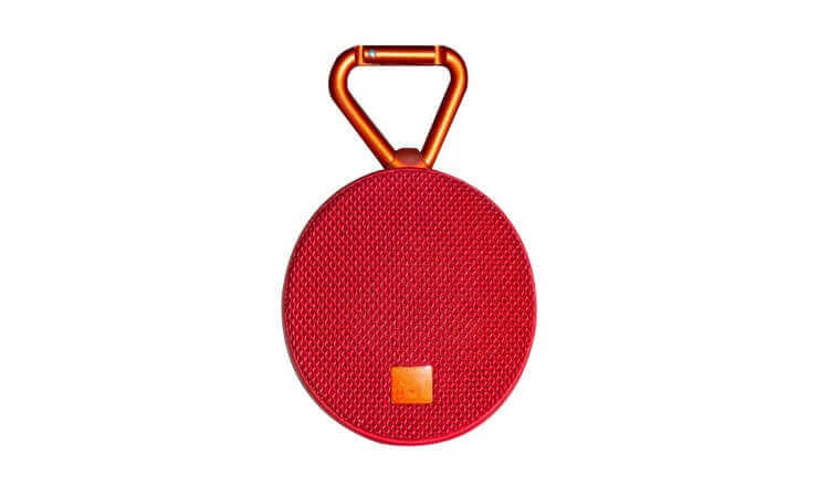 How To Connect JBL Speakers To Your Devices