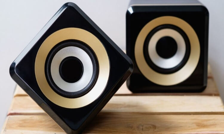 How To Connect Multiple Bluetooth Speakers For Immersive Sound