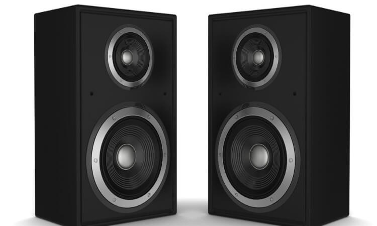 How To Connect Multiple Speakers For A Surround Sound Experience