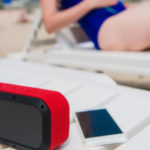 How To Connect Two Bluetooth Speakers To One iPhone