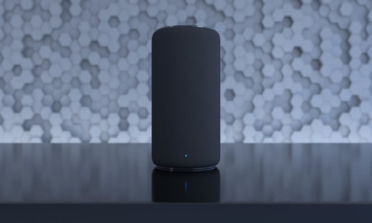 How To Connect Wireless Speakers To Receiver Easily