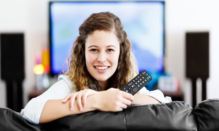 How To Control Bose Speakers With A TV Remote: Audio Hacks