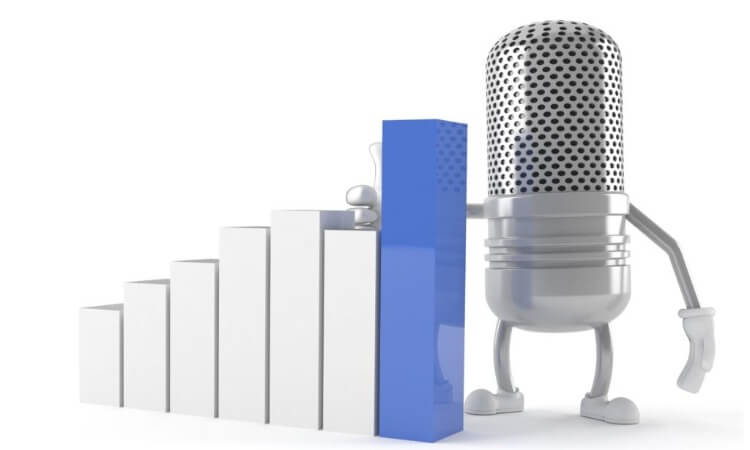 How To Increase Microphone Volume