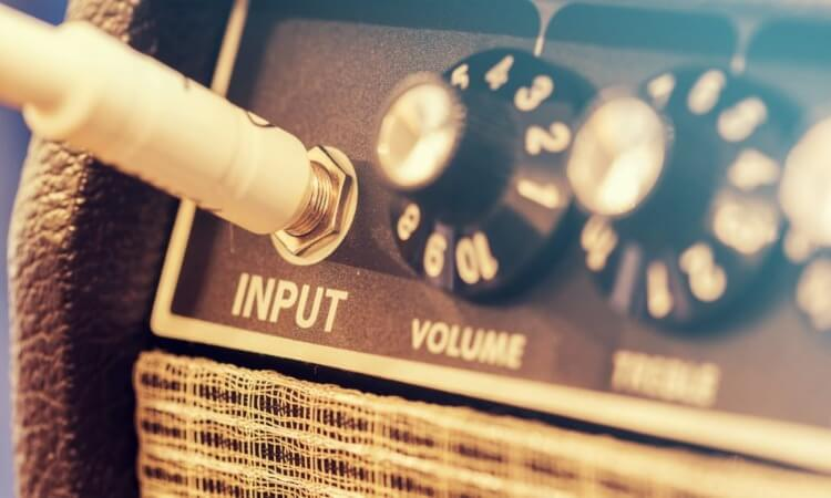 How To Make A 12V Amplifier: DIY Guide