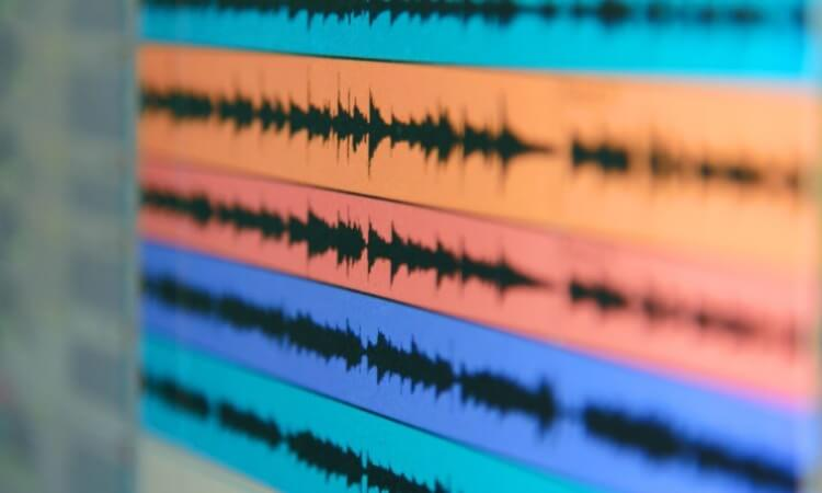 How To Make An Audio File: Easy Guide