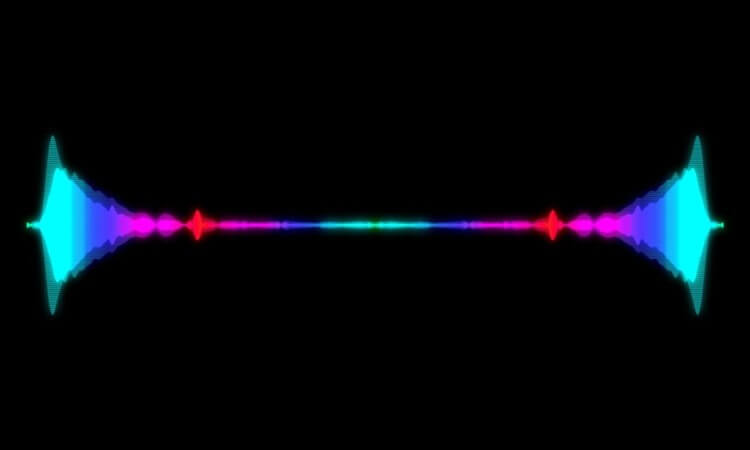 How To Make An Audio Visualizer: Useful Tips