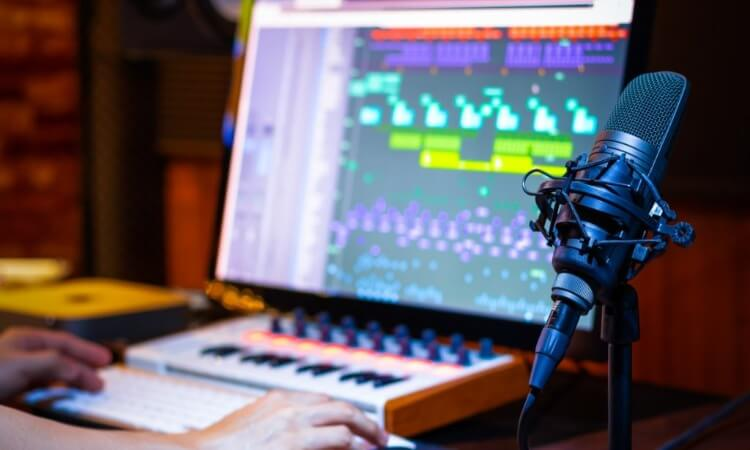 How To Monitor Audio In Audacity: Four Easy Steps