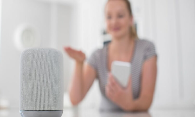 How To Pair 2 JBL Speakers For Room-Filling Sound Experience
