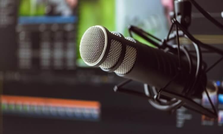 How To Play Desktop Audio Through Mic