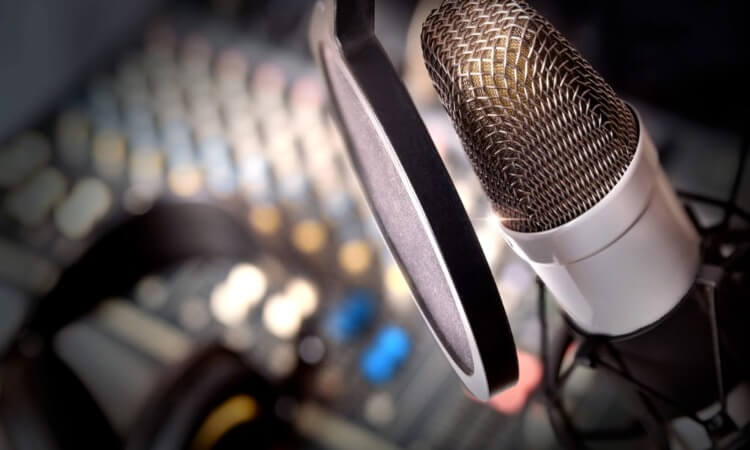 How To Play Music While Recording: Things To Know