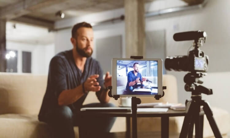 How To Record A Music Video? – Exciting DIY Tips
