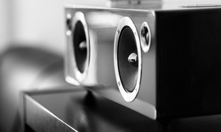 How To Reset Boss Audio System: The Basics