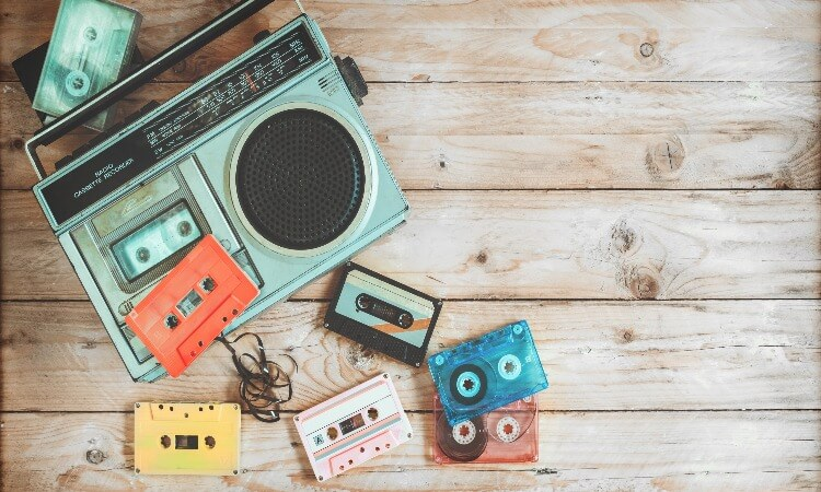 How To Start Recording Music: A Beginner's Guide
