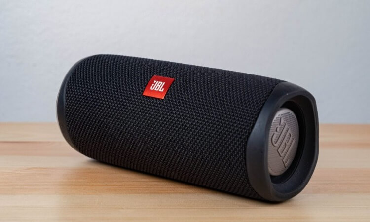 How To Sync JBL Speakers For An Amazing Sound Experience
