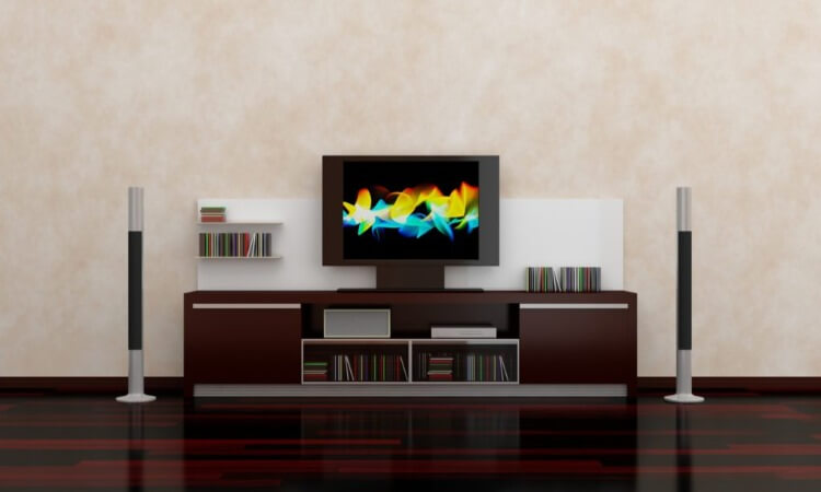 How To Use Sonos Speakers: Bringing Music To Your Home