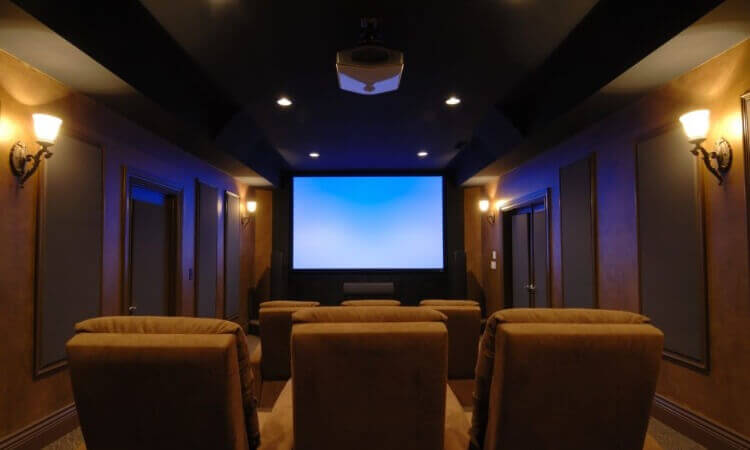 The 7 Best 5 Channel Power Amplifier Home Theaters
