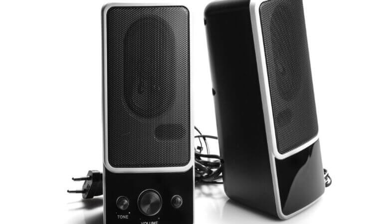 The 7 Best Affordable Computer Speakers With Deep Bass