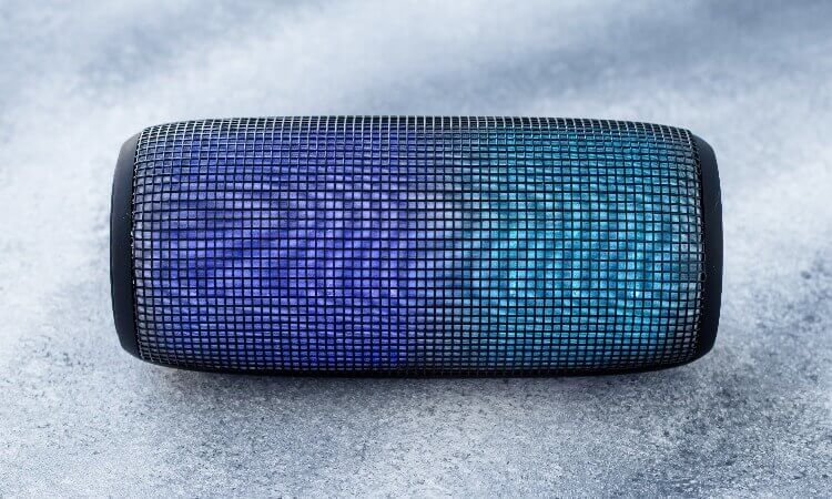 The 7 Best Bass Bluetooth Speakers With Powerful Sounds