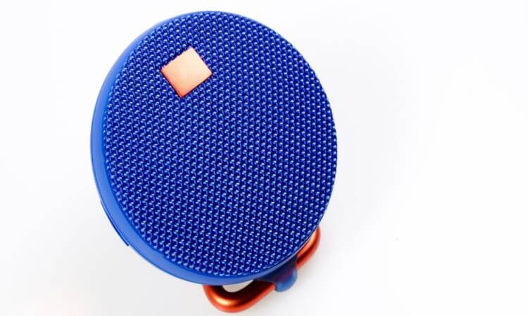 The 7 Best Bluetooth Speakers For Car