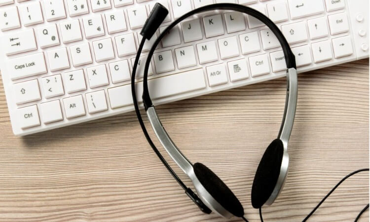 The 7 Best Computer Headsets With Microphone for Quality Audio