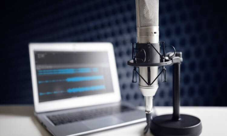 The 7 Best Computer Microphones For Singing