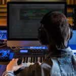 The 7 Best Computer Speakers For Music Production