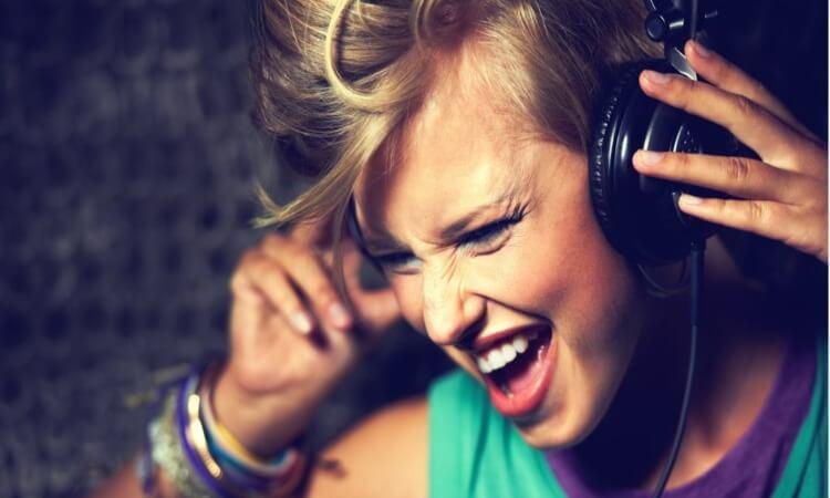 The 7 Best DJ Headphones 2021: Audio Must-Haves