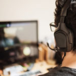 The 7 Best Headphones With Microphone For Computer
