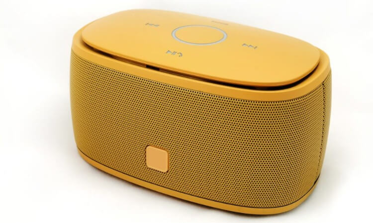 The 7 Best Loud Bluetooth Speakers With Max Volume