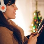 The 7 Best MP3 Player Under 100 Dollars With High-Quality Sound