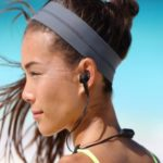 The 7 Best On Ear Headphones For Working Out