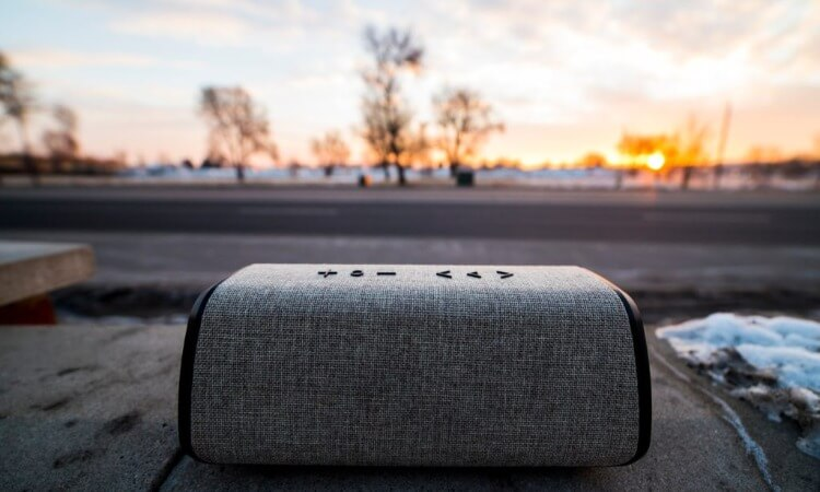 The 7 Best Sounding Outdoor Speakers For Your Backyard