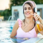 The 7 Best Swimming Mp3 Players For Water Lovers