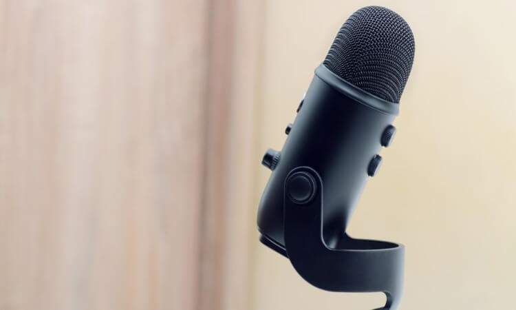The 7 Best USB Computer Microphones For Audio Recording