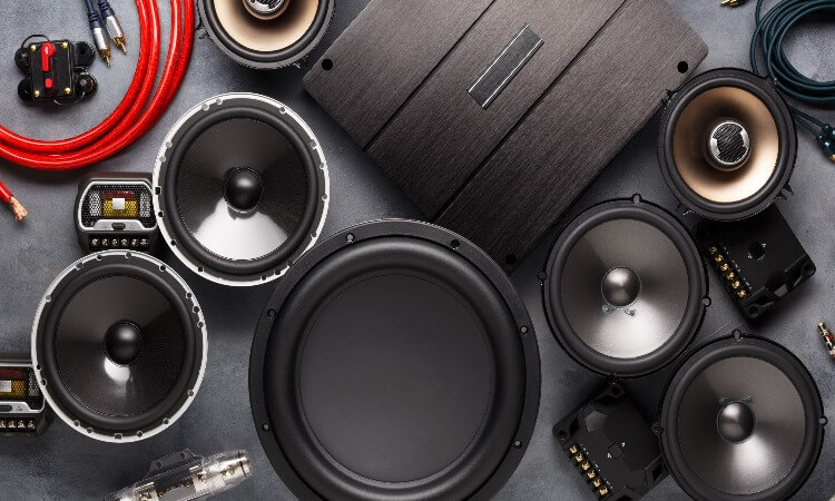 What Are Ohms In Speakers? – Speaker Impedance Explained