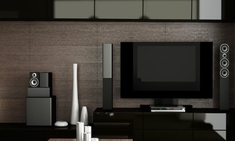 What Do I Need For A Home Audio System? – 3 Essential Things