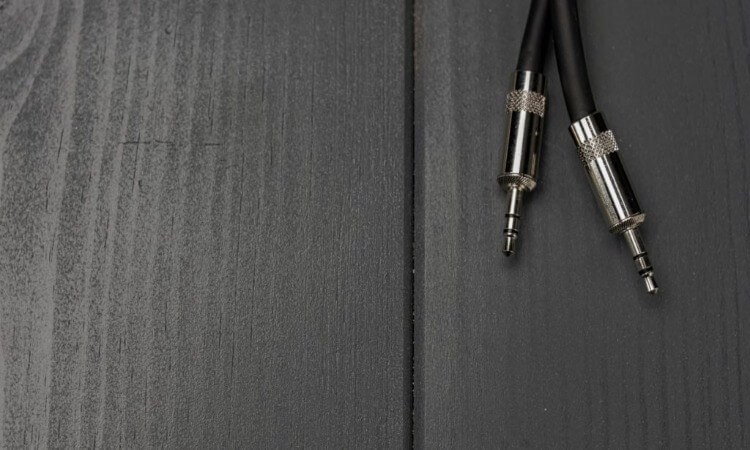 What Is An Audio Adapter? – Facts For Techy Peeps
