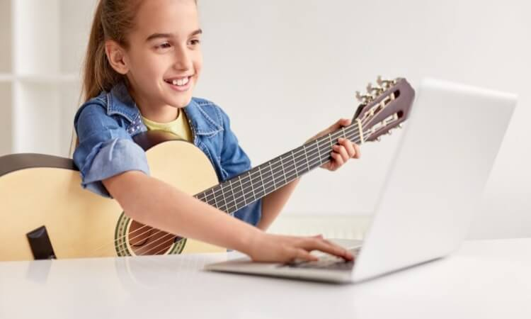 What Is The Easiest Musical Instrument To Learn